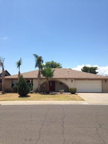 12818 N 44TH Lane, Glendale, AZ 85304