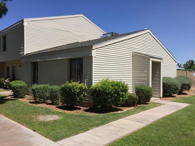 6538 S MCALLISTER Avenue, Tempe, AZ 85283