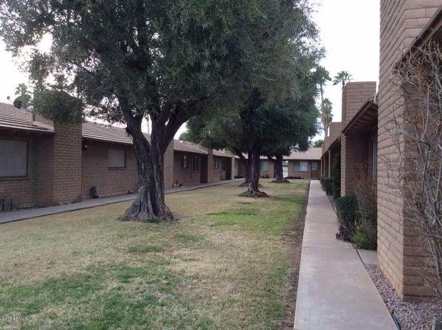 3031 S RURAL Road, 35, Tempe, AZ 85282