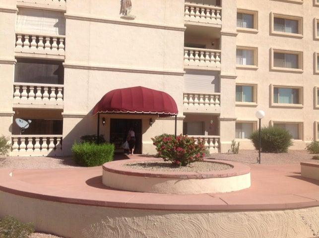7930 E CAMELBACK Road, 604, Scottsdale, AZ 85251