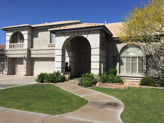 27812 N 46th Place, Cave Creek, AZ 85331