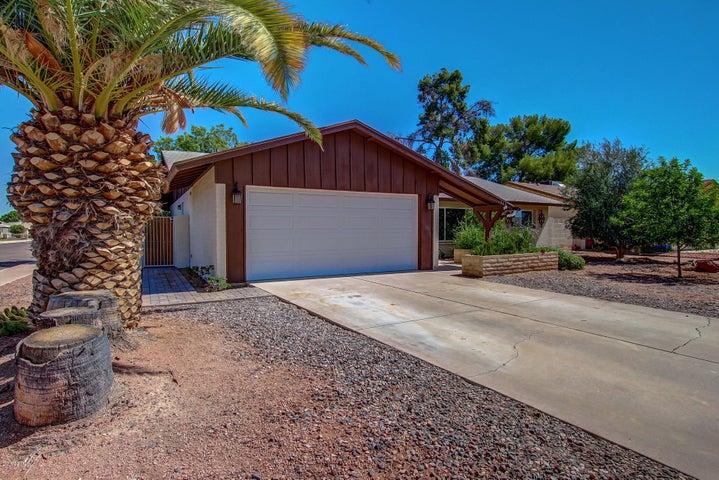 1302 E ELLIS Drive, Tempe, AZ 85282
