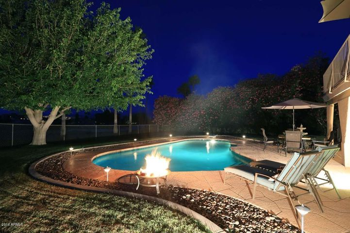 17012 E JACKLIN Drive, Fountain Hills, AZ 85268