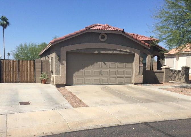 1130 E PEDRO Road, Phoenix, AZ 85042