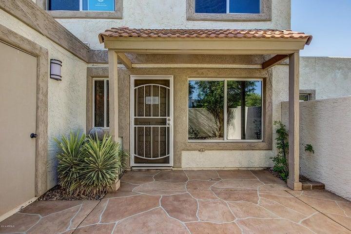 7839 E VALLEY VISTA Drive, Scottsdale, AZ 85250
