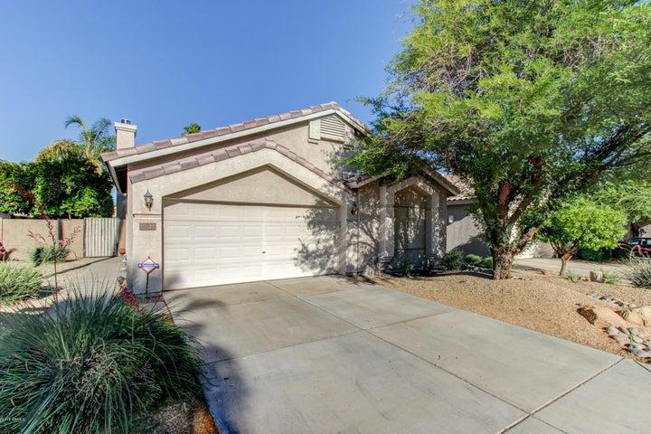 15115 N 90TH Drive, Peoria, AZ 85381