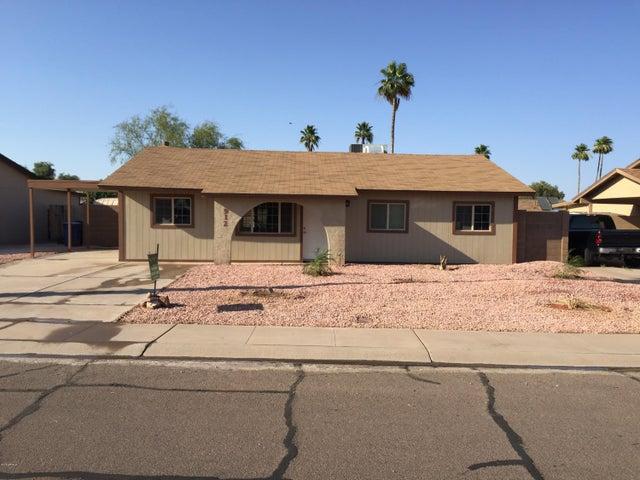 912 W Colgate Drive, Tempe, AZ 85283