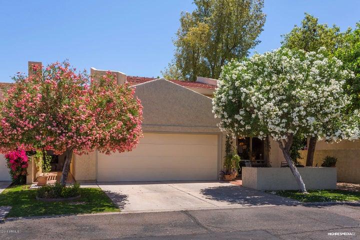 7287 E VALLEY VIEW Road, Scottsdale, AZ 85250