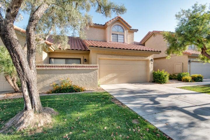 7957 E JOSHUA TREE Lane, Scottsdale, AZ 85250