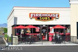 14740 N Northsight Boulevard, Scottsdale, AZ 85260