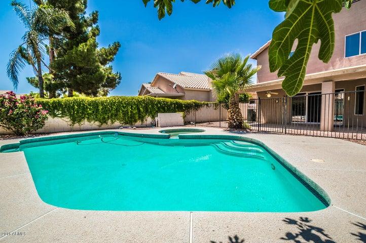 9365 E PERSHING Avenue, Scottsdale, AZ 85260