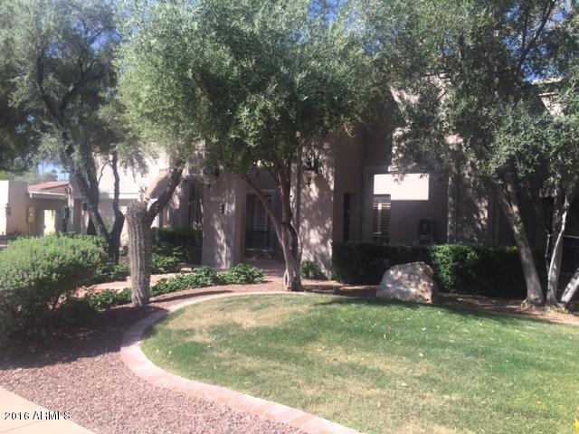 8009 E VIA BONITA, Scottsdale, AZ 85258