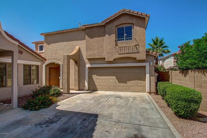 1480 S BOULDER Street, B, Gilbert, AZ 85296