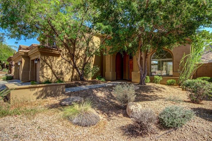 14037 E BECKER Lane, Scottsdale, AZ 85259