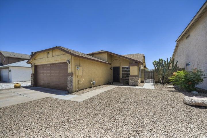 6829 S 17TH Street, Phoenix, AZ 85042