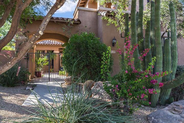 8130 E WING SHADOW Road, Scottsdale, AZ 85255