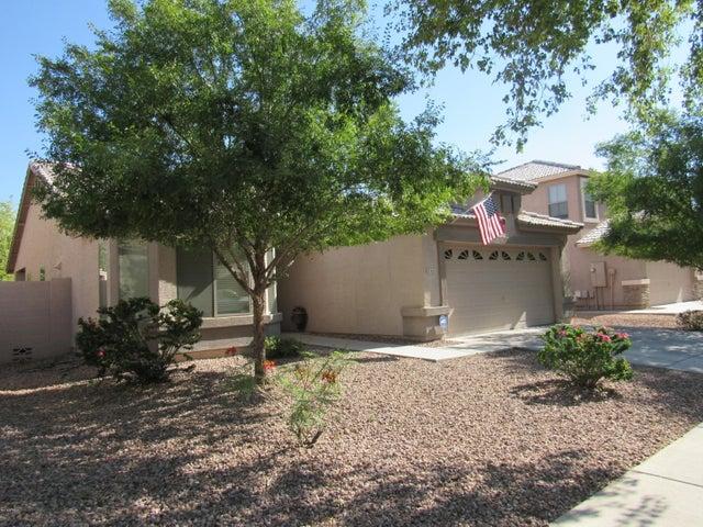 1625 E BEVERLY Road, Phoenix, AZ 85042
