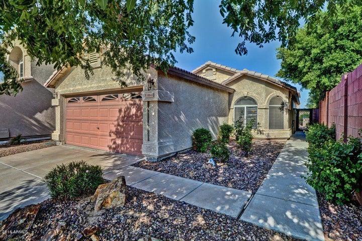 16642 S 44TH Place, Phoenix, AZ 85048