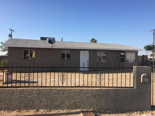 2018 E SAINT ANNE Avenue, Phoenix, AZ 85042