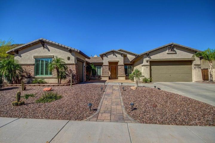 26243 N 45TH Drive, Phoenix, AZ 85083