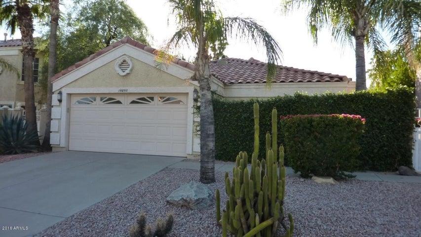 15850 S 33rd Place, Phoenix, AZ 85048
