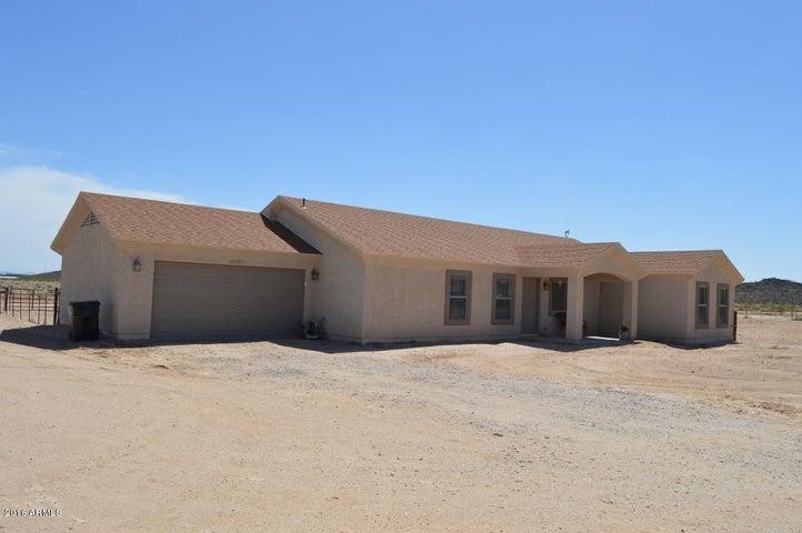 37721 W WEDGEWOOD Avenue, Tonopah, AZ 85354