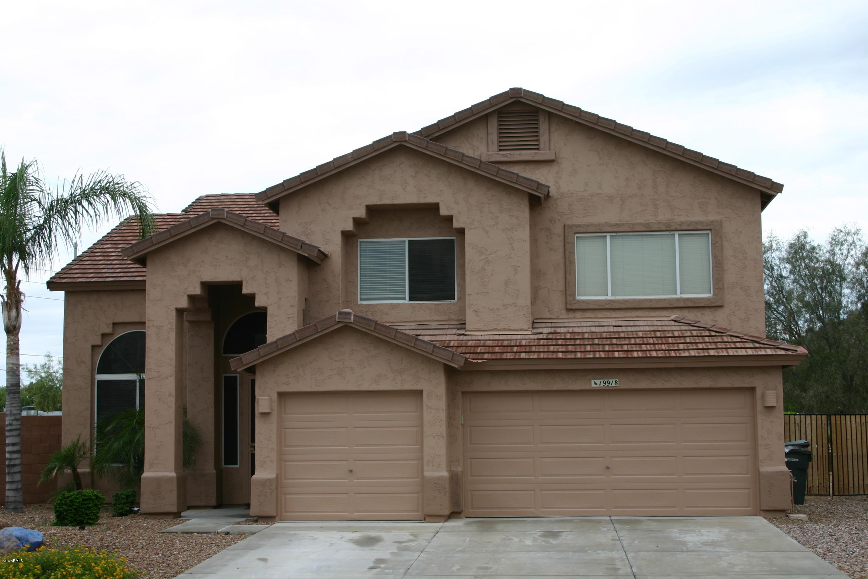 19918 N 42 Lane, Glendale, AZ 85308