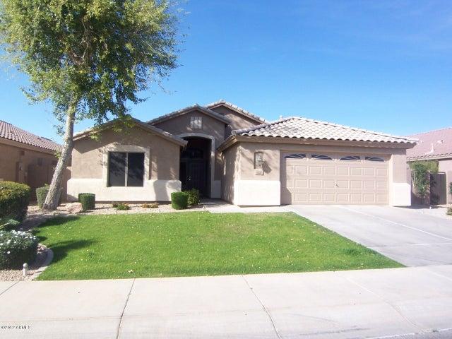 320 W Cardinal Way, Chandler, AZ 85286