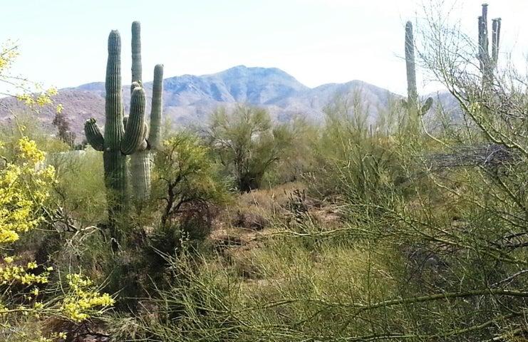 7330 E SCOPA Trail,