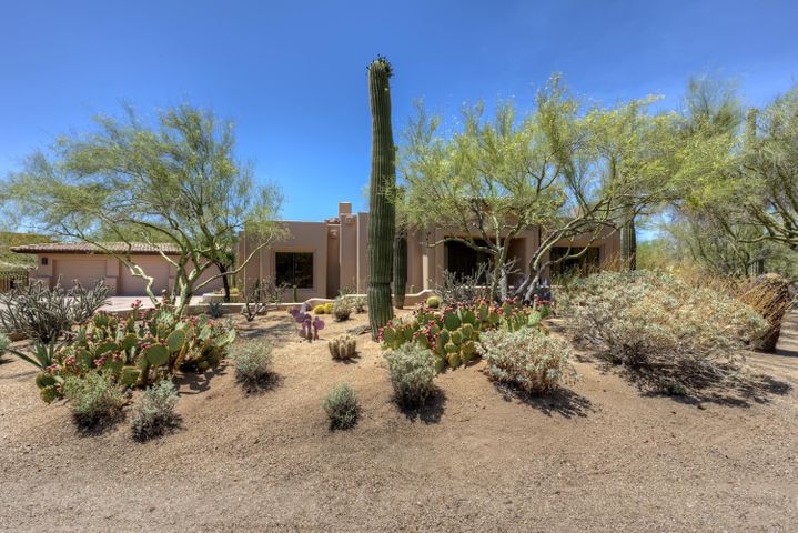 10040 E HAPPY VALLEY Road, 265, Scottsdale, AZ 85255