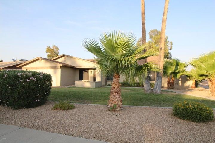 13001 N 49TH Place, Scottsdale, AZ 85254