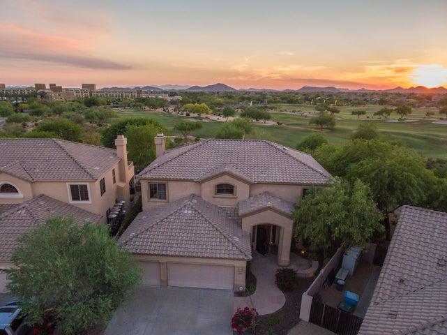 22006 N 55TH Street, Phoenix, AZ 85054