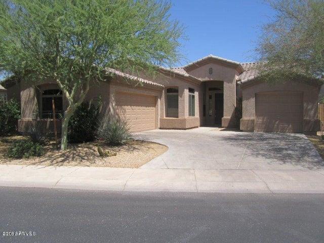 17278 W BRIDGER Street, Surprise, AZ 85388