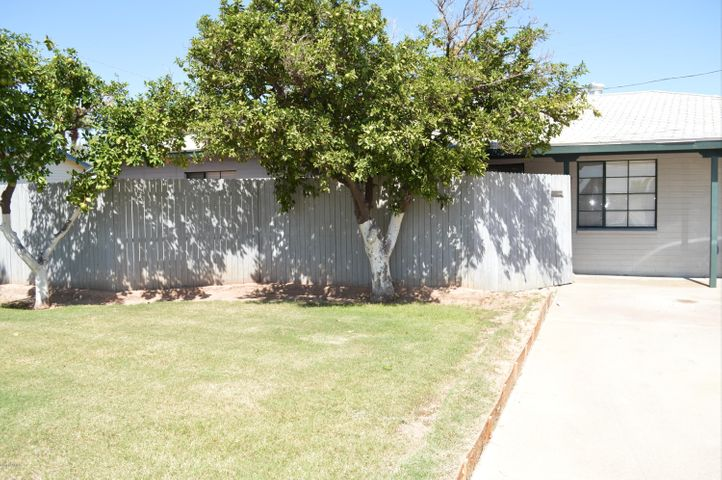 6820 E OSBORN Road, Scottsdale, AZ 85251