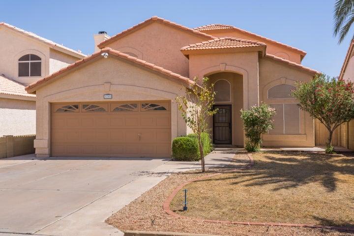 4205 W CAMINO VIVAZ, Glendale, AZ 85310