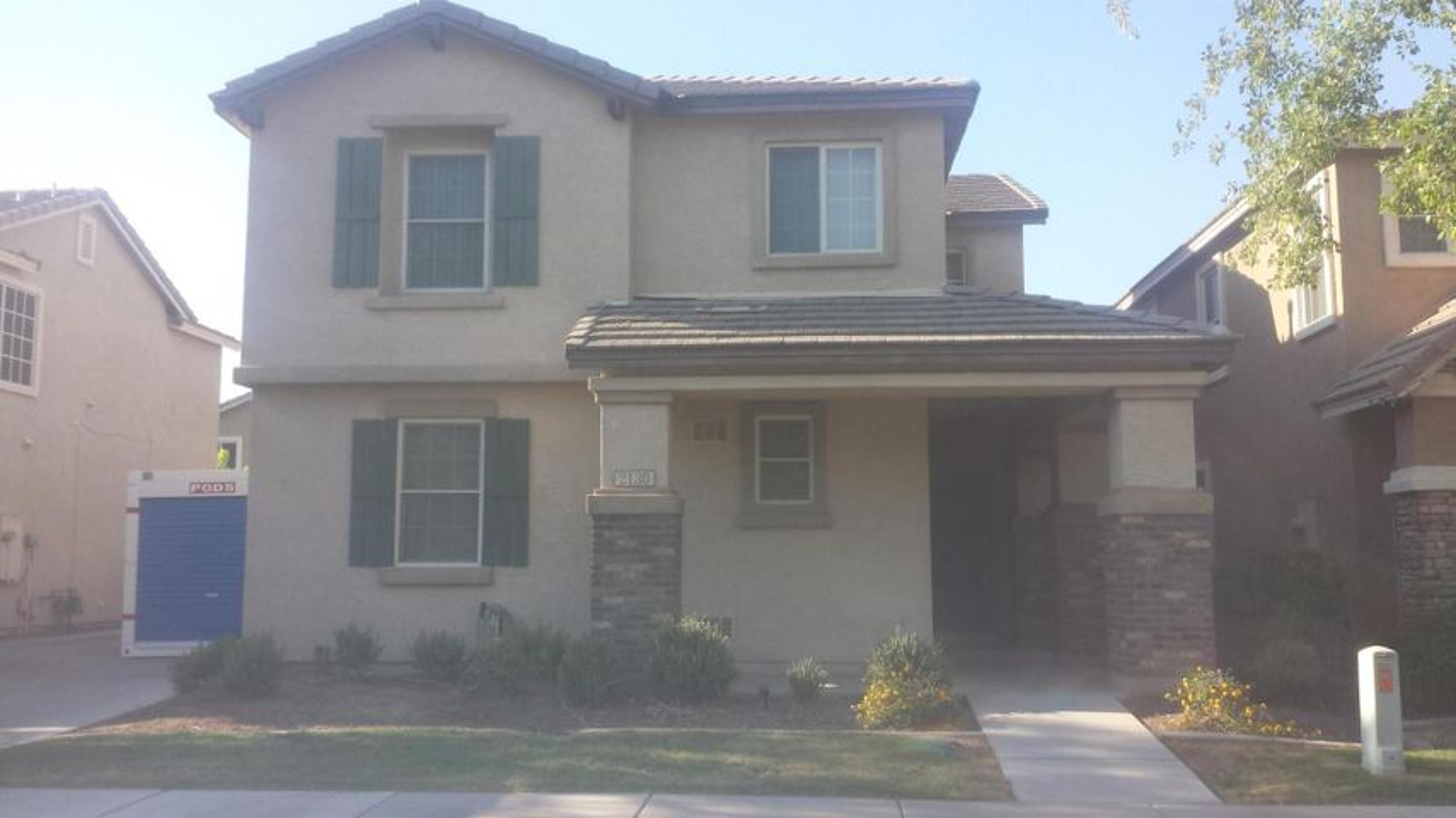 2130 E SUNLAND Avenue, Phoenix, AZ 85040