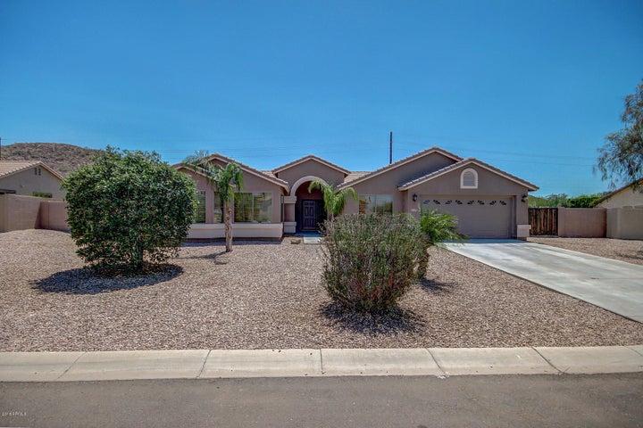 32208 N SUNFLOWER Trail, San Tan Valley, AZ 85143