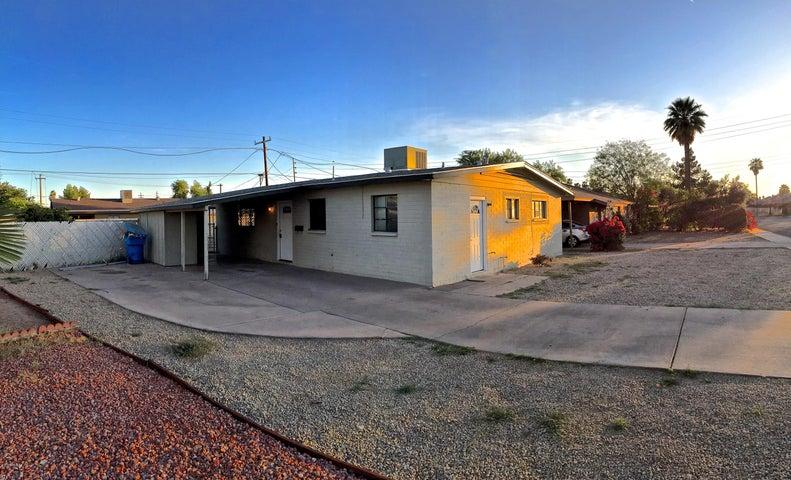2331 W Avalon Drive, Phoenix, AZ 85015