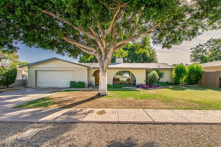 7128 N 15TH Place, Phoenix, AZ 85020