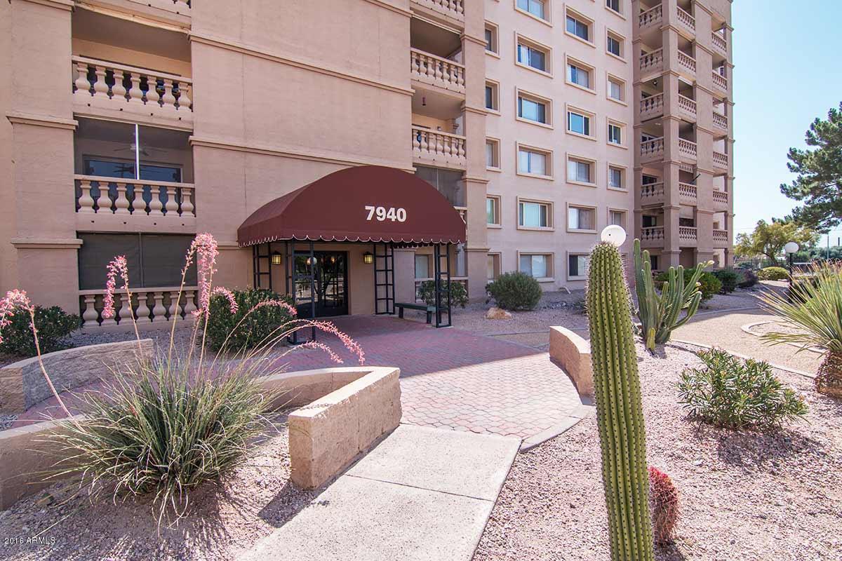 7940 E Camelback Road, 402, Scottsdale, AZ 85251