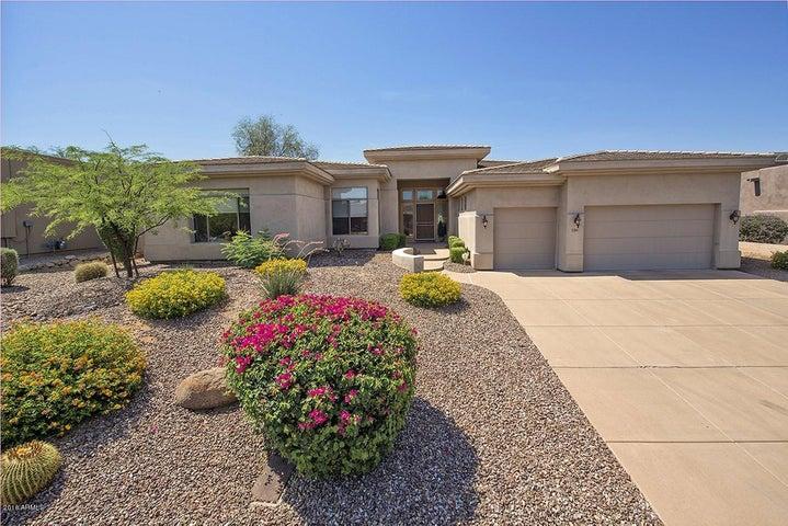 9361 E DALE Lane, Scottsdale, AZ 85262