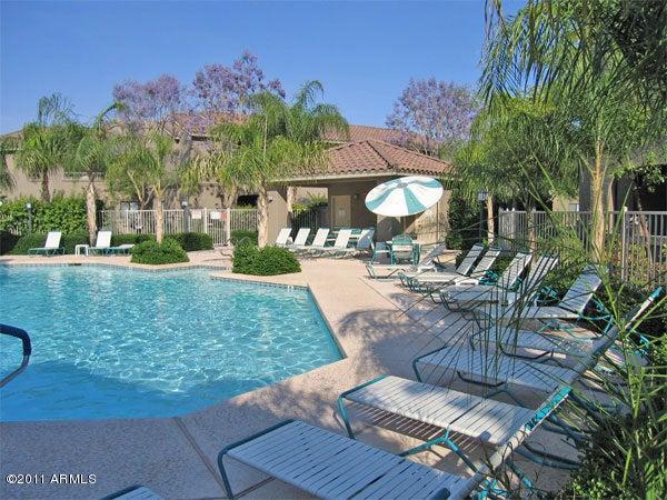 15252 N 100TH Street, 1171, Scottsdale, AZ 85260