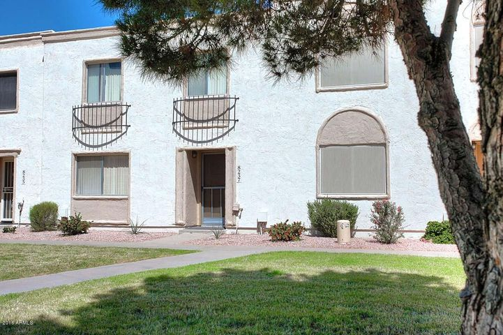 8237 E MCDONALD Drive, Scottsdale, AZ 85250