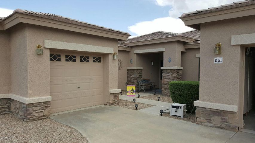 21191 E NIGHTINGALE Road, Queen Creek, AZ 85142