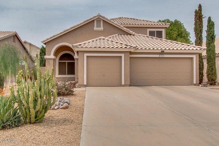 404 W PALOMINO Drive, Tempe, AZ 85284