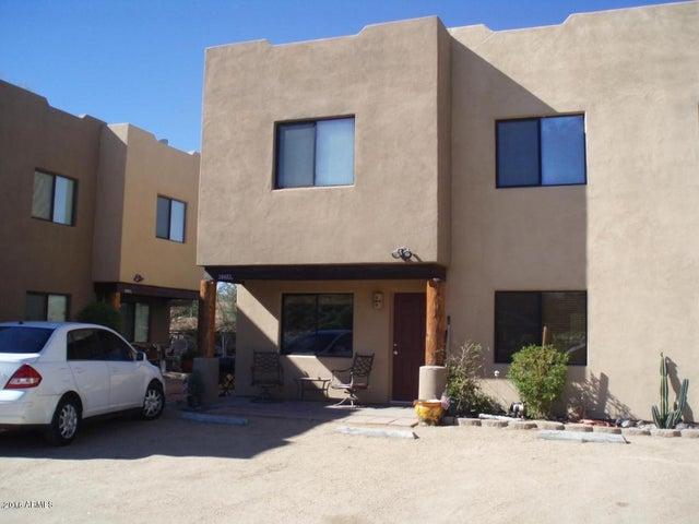 38402 N BASIN Road, C, Cave Creek, AZ 85331