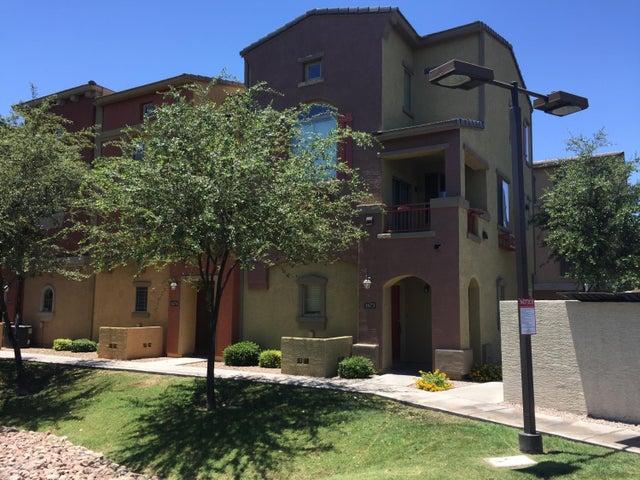 2402 E 5TH Street, 1673, Tempe, AZ 85281