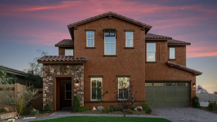 2133 W White Feather Lane, Phoenix, AZ 85085