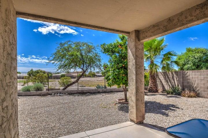 29213 N SHANNON Drive, San Tan Valley, AZ 85143