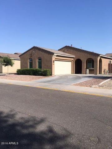 829 W LOVE Road, San Tan Valley, AZ 85143